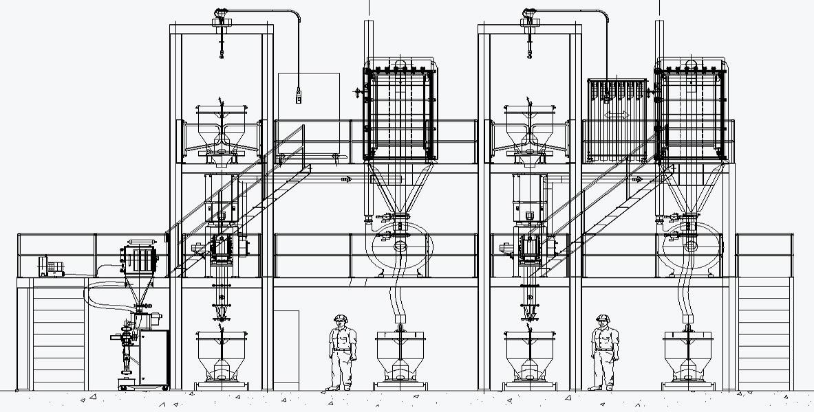 Промышленное проектирование